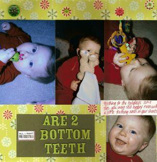 2teeth