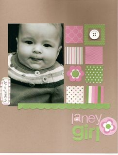 Laney08